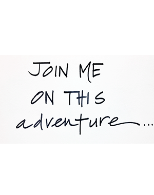 adventuresmall